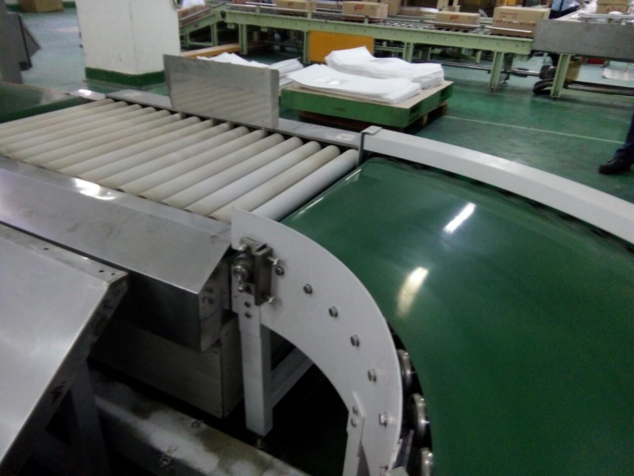 Gia công cơ khí chế tạo máy